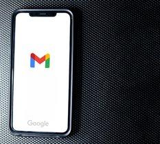 Gmail s'enrichit d'une recherche avancée sur Android