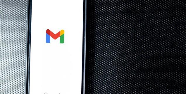L'application Gmail s'enrichit encore et prend maintenant les appels