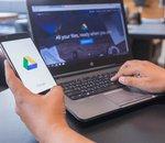 Google Drive propose l'accès aux fichiers hors connexion pour tous