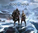 God of War Ragnarök : l'opus à venir signera la fin de l'épopée nordique de Kratos