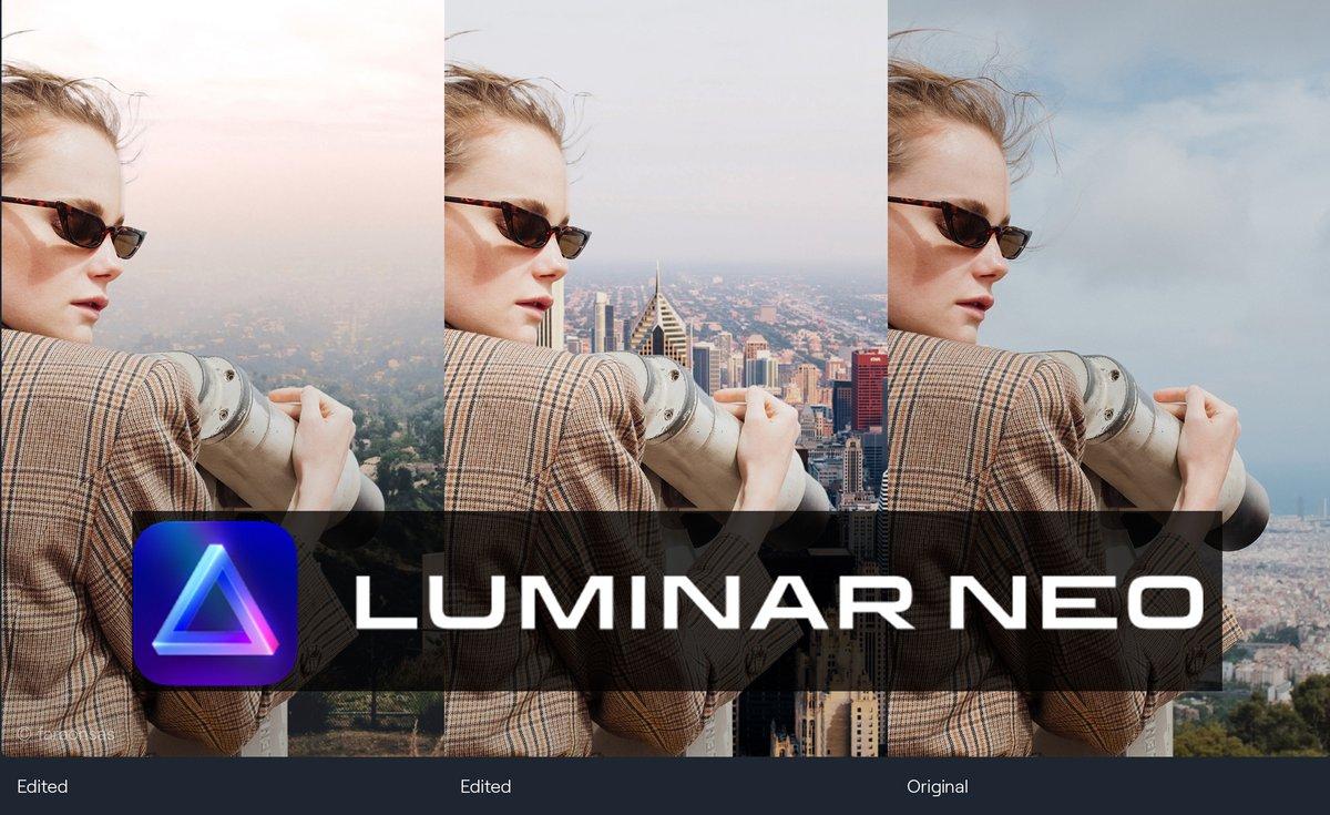 luminar-neo_couv © Skylum