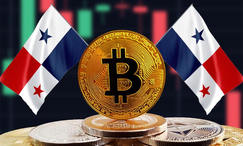 Panama Bitcoin