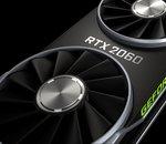 NVIDIA pourrait introduire une RTX 2060 dotée de 12 Go de mémoire ?