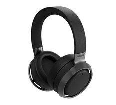 Test Philips Fidelio L3 : un casque Bluetooth premium à réduction de bruit très fidèle à la musique