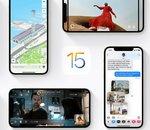 Vous avez iOS 15 et votre stockage est plein ? C'est peut-être juste un bug... et ça touche tous les utilisateurs