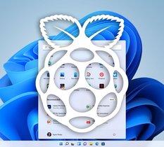 Installer Windows 11 sur un Raspberry Pi 4, c'est possible ! Voici comment procéder