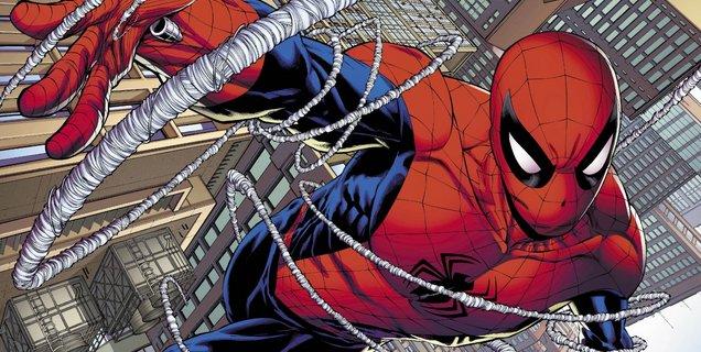 Marvel et DC interdisent aux créateurs de vendre librement des NFT de leurs œuvres