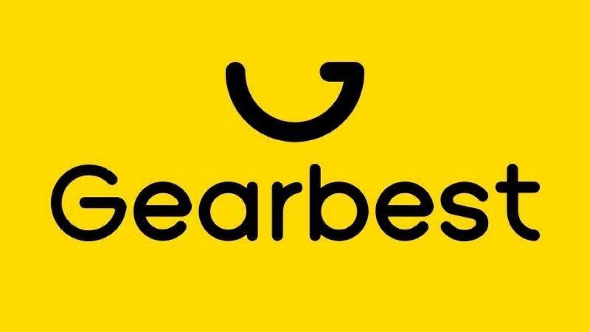 Gearbest © Gearbest