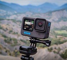 Test Hero 10 Black : GoPro repousse encore un peu les limites techniques de son action-cam