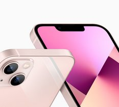 Apple dit adieu au blister plastique pour ses iPhone 13