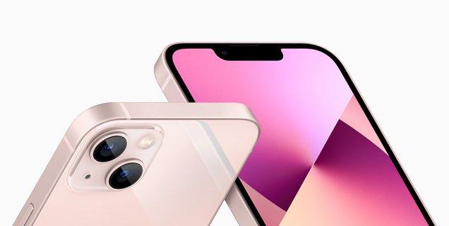 Pourquoi les iPhone japonais ne pouvaient pas prendre de photos silencieusement jusqu'à iOS 15?