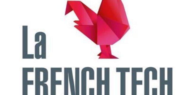 2021, une année record pour les start-up françaises