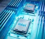 Sur le marché des serveurs, Intel essaye de stopper la progression d'AMD en cassant les prix de ses CPU
