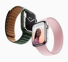 La prochaine Apple Watch mesurerait la glycémie !
