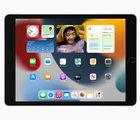 iPad 9e gen. vs iPad 8e gen : quoi de neuf pour la nouvelle tablette d'entrée de gamme d'Apple ?