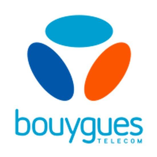 Forfait 5G Bouygues Sensation 70 Go