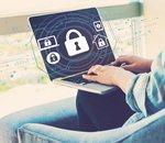 Bon plan rentrée : l'excellent antivirus Bitdefender Total Security en réduction à -65%