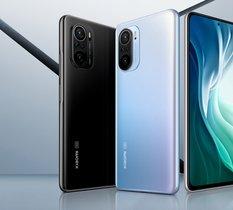 Xiaomi Mi 11i et Lite : les derniers smartphones 5G signé Xiaomi à prix choc avec les forfait Bouygues Telecom Sensation