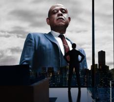 Godfather of Harlem : Epix et Forest Whitaker rivalisent d'ambition, et c'est parrain