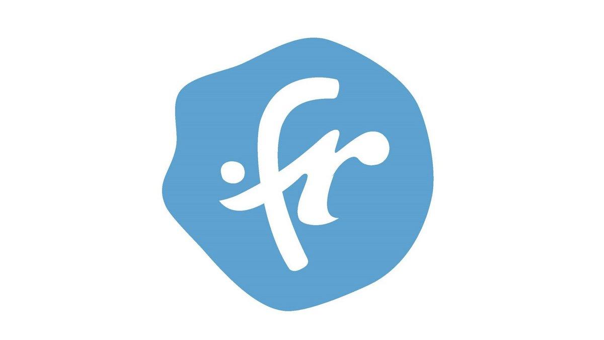 logo .fr © AFNIC