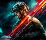 Battlefield 2042 : les développeurs rassurent les joueurs et joueuses après le report du jeu