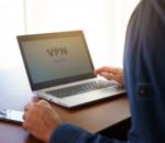 CyberGhost VPN casse de nouveau ses prix à 1,90€/mois