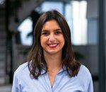 Faustine Fleuret (ADAN) :