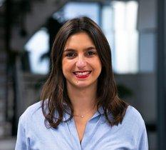 Interview Faustine Fleuret (ADAN) :