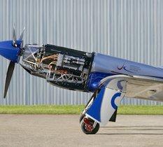 Aviation électrique : le