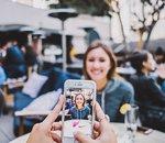 Android : quelle application choisir pour l'appareil photo ?