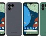 Selon certaines fuites, Fairphone pourrait présenter son premier smartphone 5G