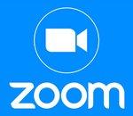 Zoom : la transcription automatique, même pour les comptes gratuits !