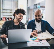 Stockage, paiement, CMS, e-mailing : notre sélection des meilleurs logiciels pour PME