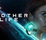 Another Life : la série Netflix reviendra mi-octobre avec Katee Sackhoff et donne à voir un trailer