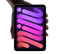 iPad Mini 2021 : la nouvelle tablette compacte signée Apple est disponible précommande