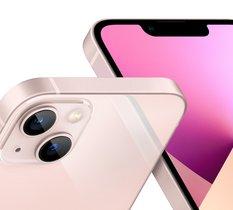 iPhone 13 : où précommander le dernier smarphone Apple ?