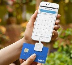 Square, géant du paiement mobile, débarque en France... et fait trembler le secteur bancaire ? (Interview)