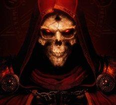 JVFR - Test Diablo II Resurrected : est-ce dans les vieux pots qu'on fait les meilleures soupes ?
