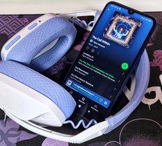 Test Logitech G435 Lightspeed : un casque idéal pour les jeunes joueurs ?