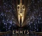 Emmy Awards : carton plein pour Netflix, qui remporte 44 trophées