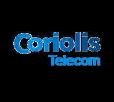 Altice rachète l'opérateur Coriolis Telecom