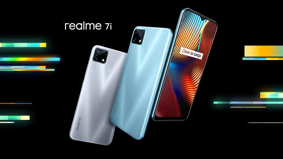 realme_7i