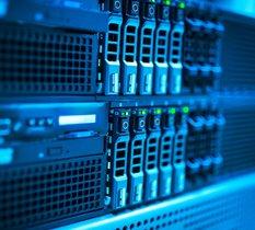 Sécurité informatique : les entreprises adoptent de plus en plus le stockage en ligne, mais la sauvegarde sur bandes résiste