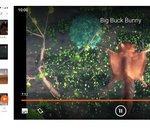 VLC 3.4 pour Android : signets, lecteur audio amélioré et bien d'autres nouveautés