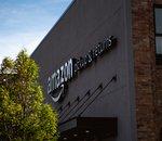 Amazon n'est plus anti-cannabis, la plateforme en assure même le lobby aux US