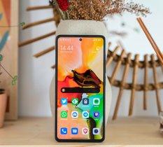 Test Xiaomi 11T Pro : recharger son téléphone en 20 minutes est désormais possible