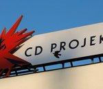 CD Projekt RED recrute pour ce qui pourrait être un nouveau projet open world
