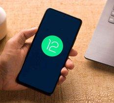 Android va oublier les autorisations des apps qui n'ont pas été lancées depuis longtemps
