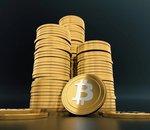 Le Bitcoin propulsé à plus de 60 000 $ en raison de l'arrivée imminente d'un premier ETF, voici ce que l'on sait