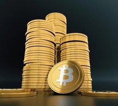 Pour le régulateur US, les cryptos ne sont pas une monnaie pérenne et les stablecoins sont des jetons de casino